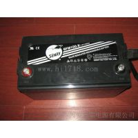 三瑞蓄电池娄底代理商 三瑞蓄电池报价