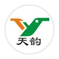 广州市天河区大观天之韵声学材料制品厂