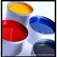 供应各种水晶滴油胶,色浆,透明,实色,莹 光色浆,黄色膏