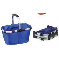 北京定制购物袋、帆布袋、折叠购物篮,家居礼品