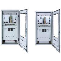 供应GRT-D6000 系列配网自动化终端装置