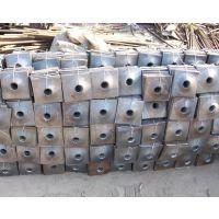 安阳市煤矿支护|矿用托盘-中翔钢板加工厂