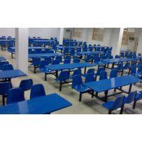 好品质球鑫科技(图),深圳连体餐桌椅,连体餐桌椅