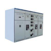 供应低压抽出式开关柜(MNS型)