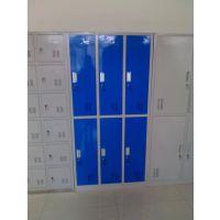 衡水更衣柜定做,衡水铁皮柜定做,衡水文件柜定做,密集柜定做
