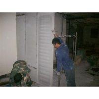 【金领域建材】(图)|郑州隔墙板批发|郑州隔墙板