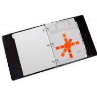 门赛尔电子工业联合会标准色卡价格 M50110