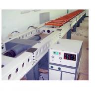双钩专用卧式拉力试验机低价定做保质保量