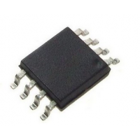 SW1837--大电流充电管理IC、带防反接保护,恒压恒流、电压电流可调