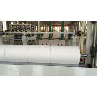 湖北卫生纸机厂家供应3600高速盘纸分切复卷机卫生纸加工设备 性能稳定畅销全国