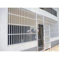 麻城市锌钢护栏窗,锌钢护栏窗,宜昌鼎安护栏