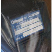 优势供应PLASSER滤芯 HY-R508.05.01ES