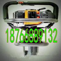 NLB-550手提式内燃螺栓扳手轻便耐用