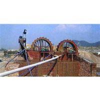 海沙淡化设备生产厂家_海沙淡化设备配件_海天机械