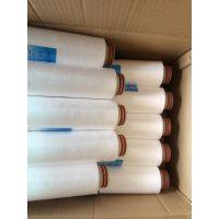 优质30寸PP棉滤芯通用MINIPORE滤芯5微米带骨架保安过滤器222三角