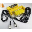MOBA Leveling System Paver Leveling System Non Contact Balance Beam