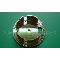 提供ABS电镀厂/电镀环保铬/电镀小车轮/深圳电镀厂