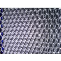 耀进丝网制造—铝板网