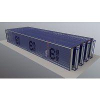 智能仓库 智能立体仓储 自动化仓储 智能仓库设备 智能仓储系统 易库4.0立体智能仓库