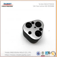 厂家供应DANNY品牌冲头固定座,汽车模具制造,五金模具配件