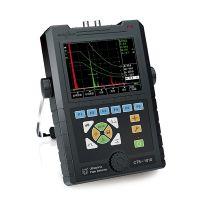 多通道超声探伤仪CTS-2008