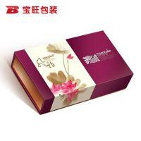 中秋月饼盒 品牌月饼盒订制 月饼包装盒加工 南京月饼盒厂家