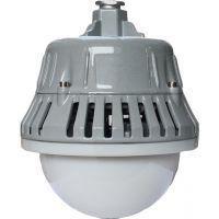 煌明厂房照明用GC203防眩平台灯 80W 生产厂家 质保五年以上