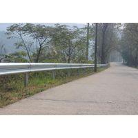 高速公路上的波形护栏多少钱?