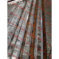 不锈钢丝密封条刷,密封条刷 钢丝条形刷 长条钢丝刷