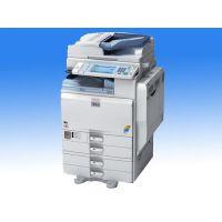 惠州理光C3501彩色复印机出租2小时上门服务