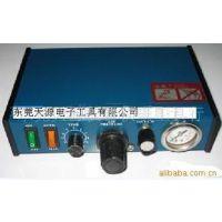供应金焊点胶机GSD-2000X(图)