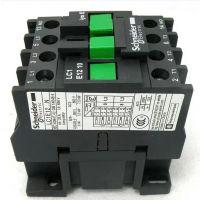 专业出售 LC1-E12 施耐德交流接触器 品质保证