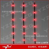 小饰品装饰专用 LED发光灯带灯条 小功率低压 防水设计灯带灯条