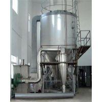 食品烘干机厂家|凯工干燥|食品烘干机价格