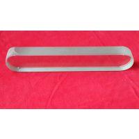 厂家热销 钢化硼硅玻璃 防腐高硼硅玻璃 耐高温硼硅钢化玻璃