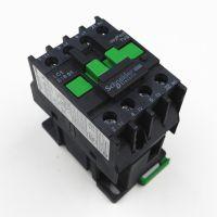 经济型接触器 LC1E1801 AC220V/380V