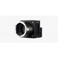 VH-2MG vieworks高动态范围工业相机 低噪声 平场校正功能