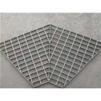 异型钢格栅、新型钢格板、异性钢格板厂家