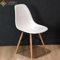 厂家批发 伊姆斯椅 茶餐厅时尚休闲椅子 个性创意餐椅定做
