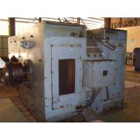 专业直流电机维修及其特殊电机维修保养直流电机维修高压变压器维修厂