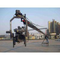 吉林省长春市影视公司,专业展会专题片拍摄制作