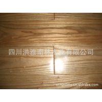 长期供应 实木木地板 大自然实木地板 室内实木地板