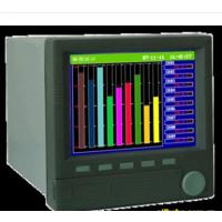 双华供应 KT600R彩屏防水无纸记录仪
