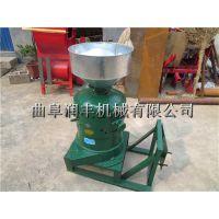 碾米机价格 成套组合设备碾米机脱皮机