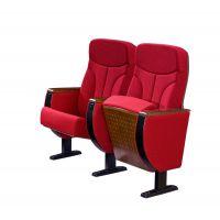 【礼堂椅价格】礼堂椅图片//礼堂椅厂家直销//礼堂椅批发