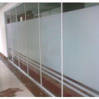 广州白云区防水玻璃纸|广州玻璃纸选购|广州玻璃纸厂家