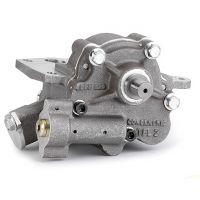 concentricab油泵,concentricab变速箱,代理价供应