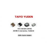 原装_TAIYO太诱_滤波器D6PF2G140M3A6-Z