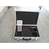 腾宇电子科研专用土壤原位电导率测定仪