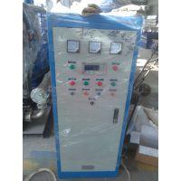 咸阳箱式无负压变频供水设备 咸阳自来水二次加压供水设备 高楼层增压给 RJ-2718